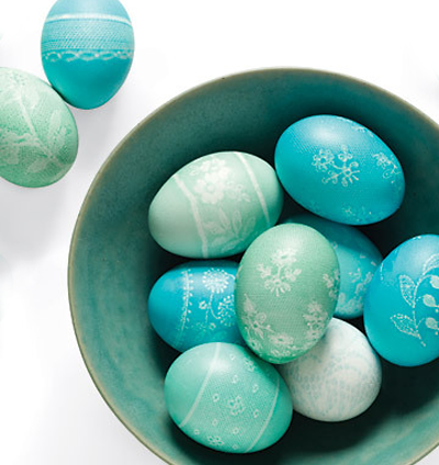 eggs-dyed-with-lace
