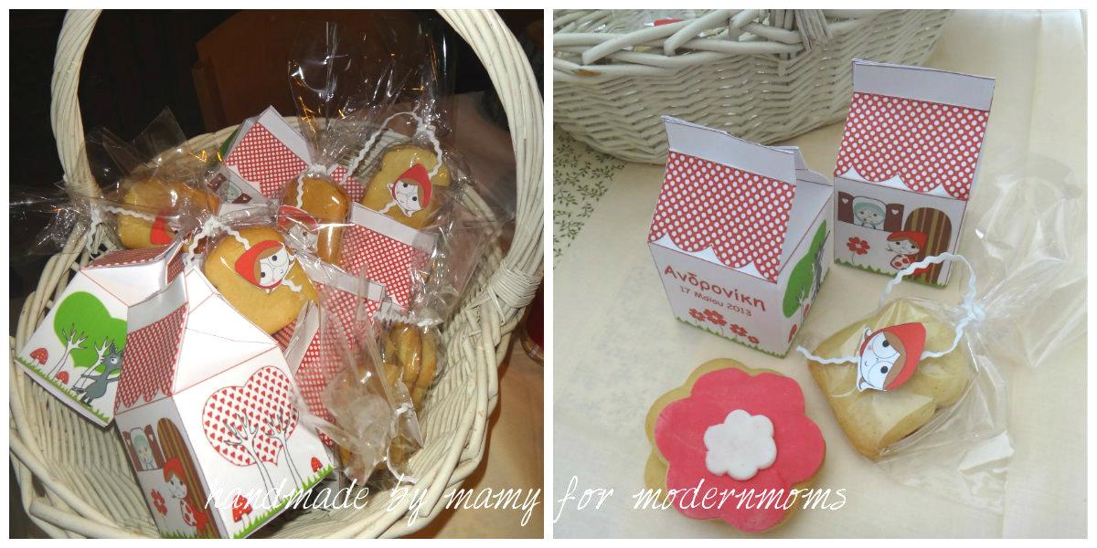 handmadebymamycookie