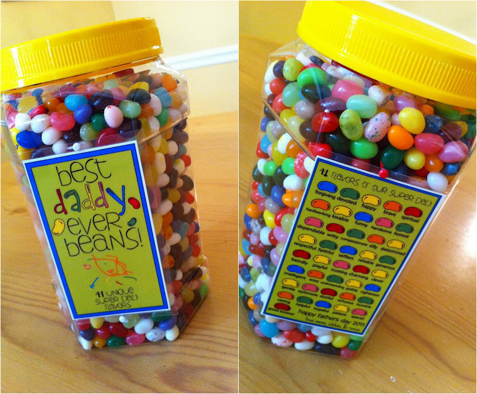 jelly+bean+fathers+day+gift-1
