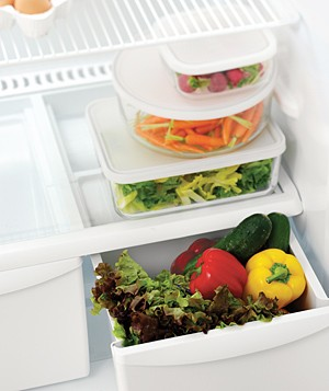 refrigerator_vegies-2