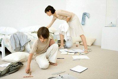 clean-kids-room_4a