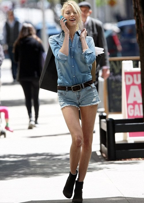 full-of-denim1