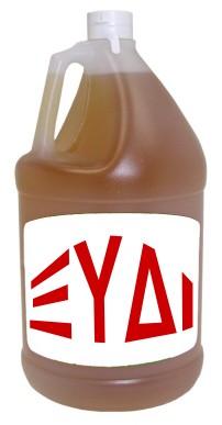 vinegar_3