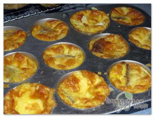 blog-recipe-egg-muffin-2