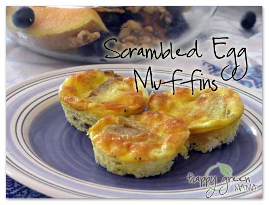 blog-recipe-egg-muffin-4