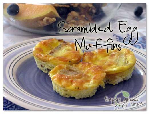 blog-recipe-egg-muffin-4