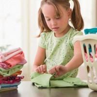 chores-kids_200_200
