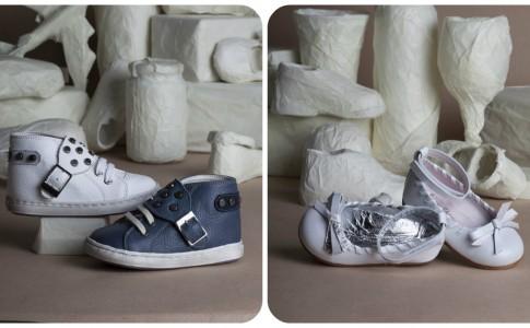 "e6896512444 Έληξε! Διαγωνισμός! Κερδίστε 2 ζευγάρια παιδικά παπούτσια της εταιρείας  ""BABYWALKER""!"