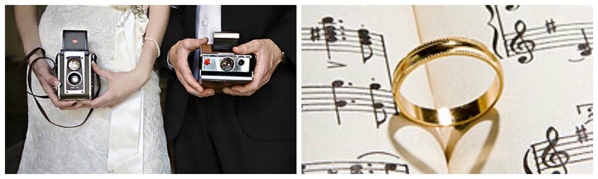 musicfoto