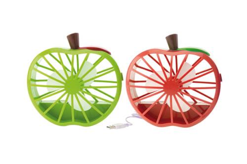 1-usb-fan-apple
