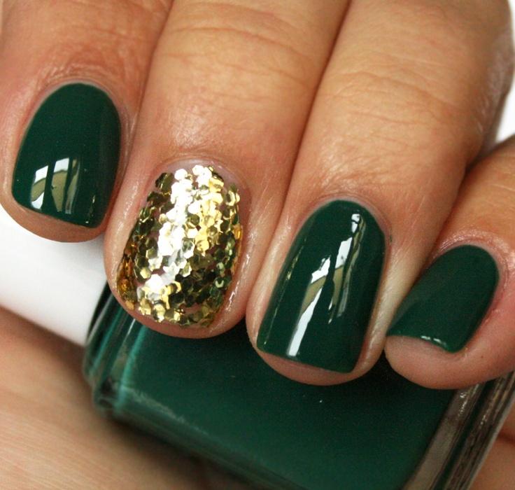 christmas-nails-11