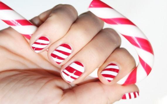 christmas-nails-5