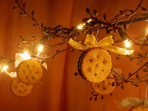 cookieornaments