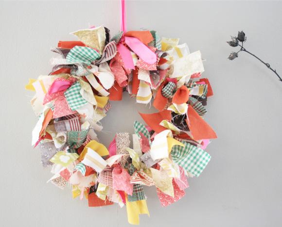 diy-wreaths-3