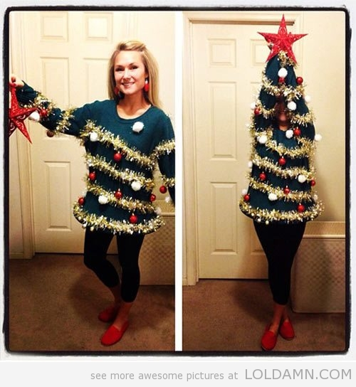 funny-Christmas-tree-sweater