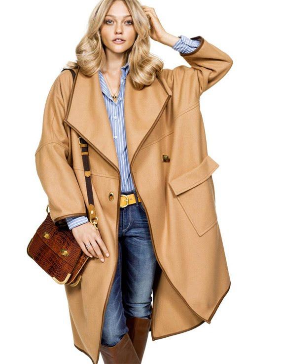 hm-camel-coat-3