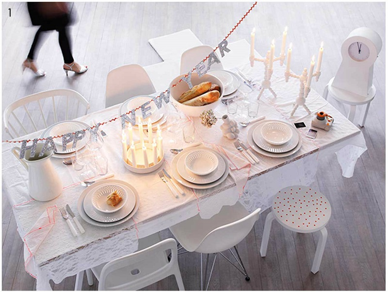 new-years-eve-party-ideas-001