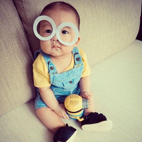 baby-minions-costumebaby-minion-costume-7nxotg6p