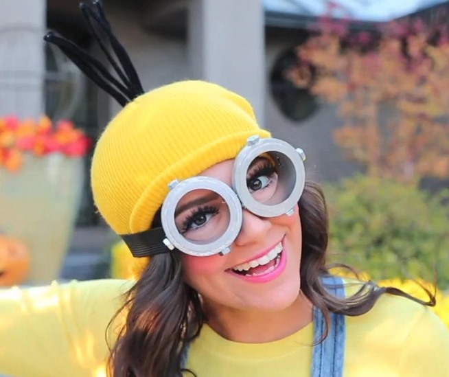bee-do-bee-do-5-awesome-diy-minion-halloween-costumes-from-despicable-me.w654