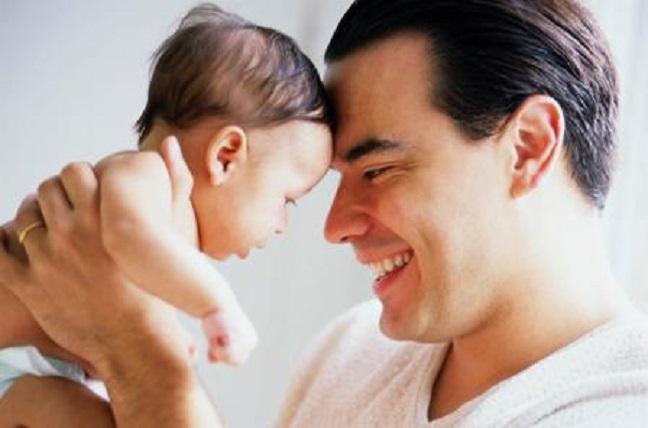 dad_baby
