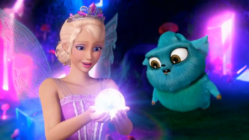 Barbie-mariposa-the-fairy-princess-barbie-movies-35077934-500-281