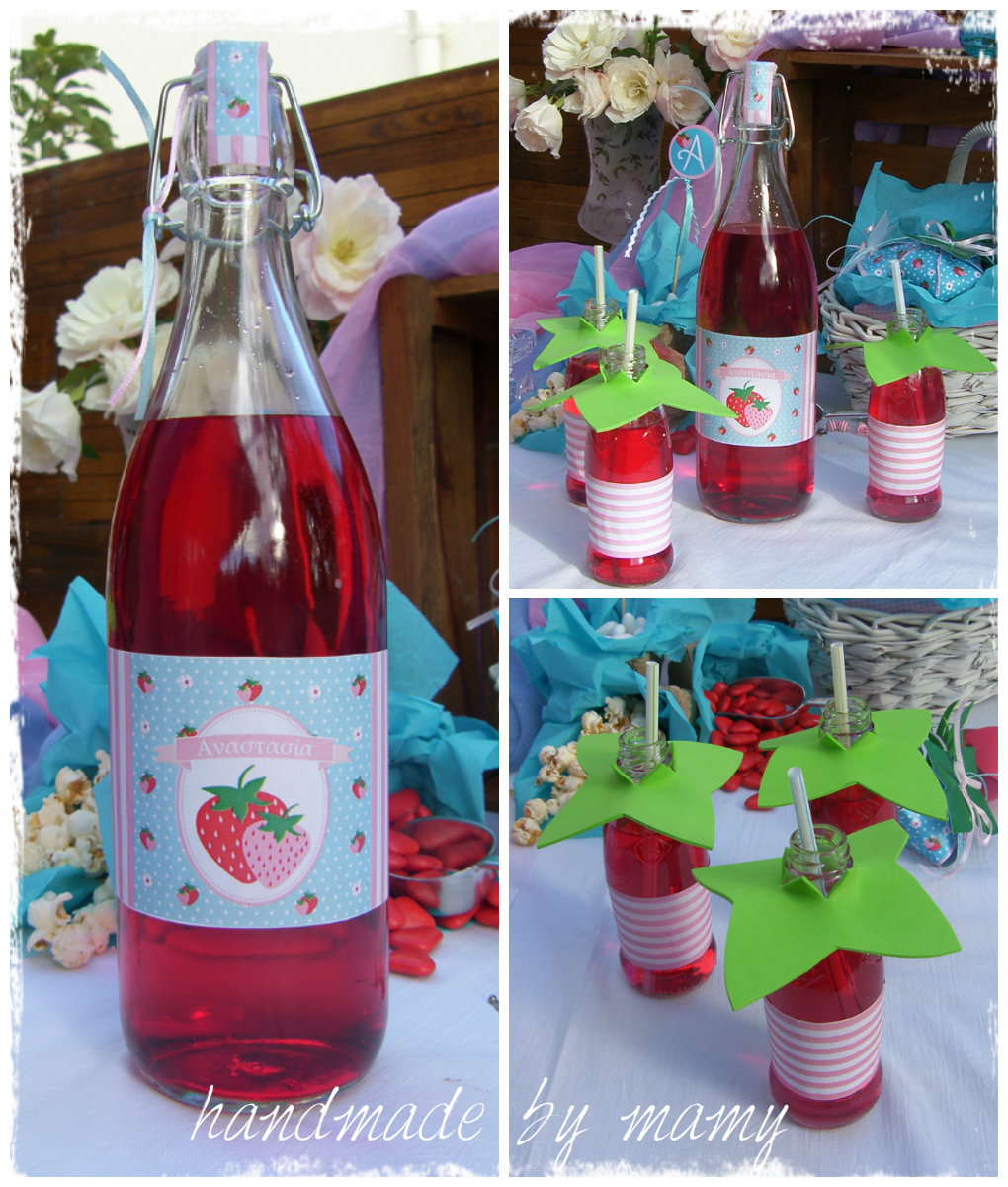 handmadebymamyStrawberrybottle
