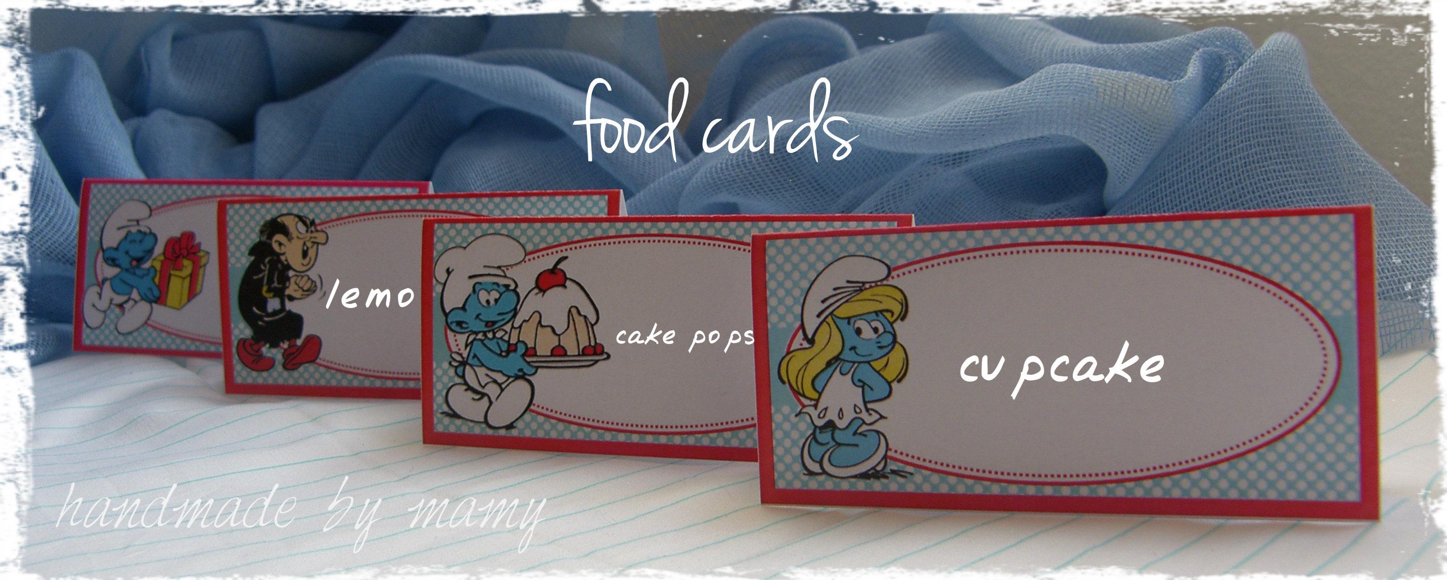 handmadebymamycards