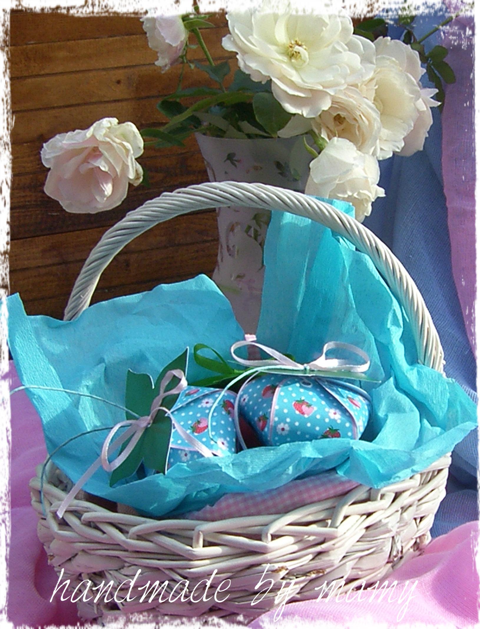 handmadebymamystrawbox