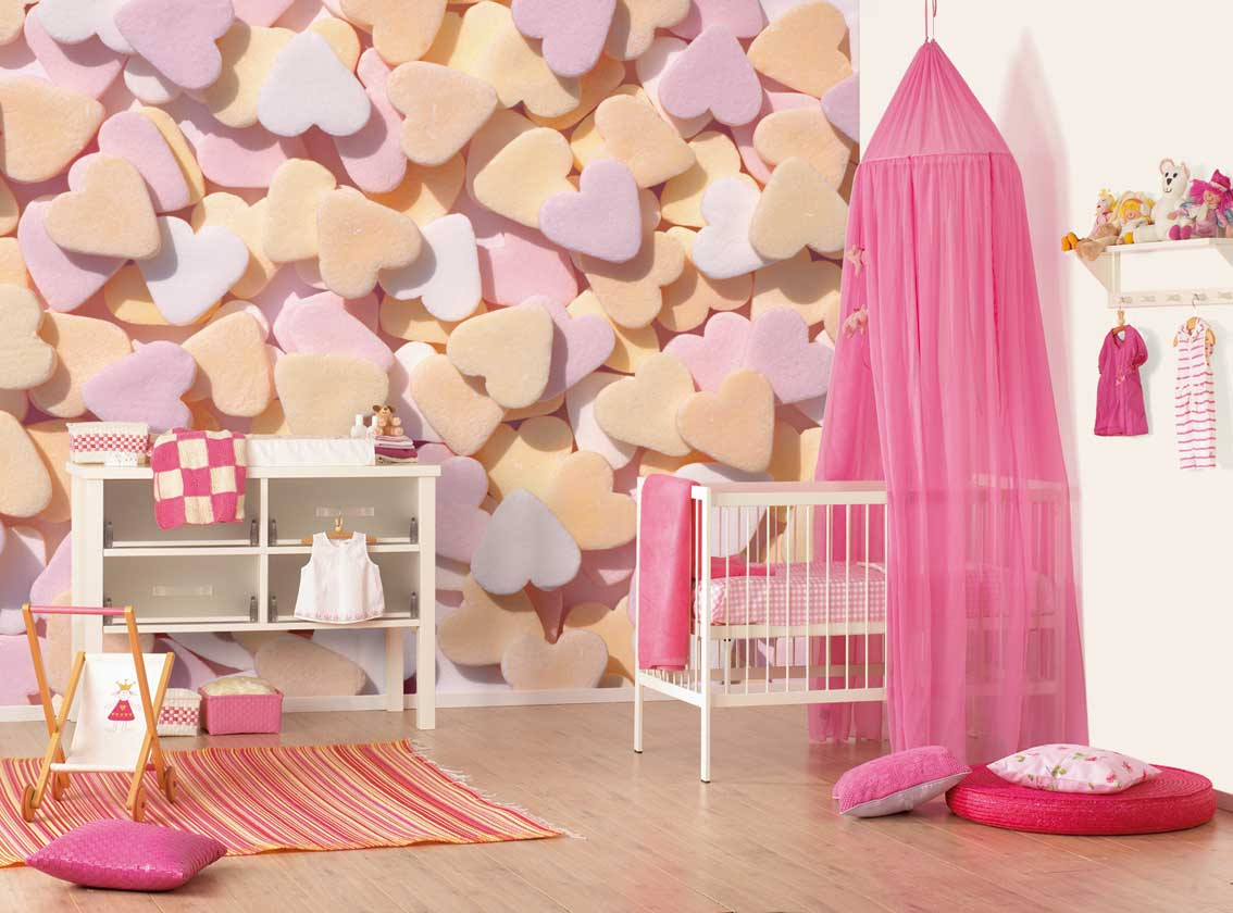 interior-baby-nursery-amazing-wall-hand-made-for-toddlers-bedroom-ideas-wonderful-toddler-room-decorating-ideas
