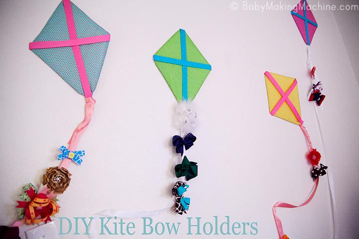 DIY-kite-bow-holder-10