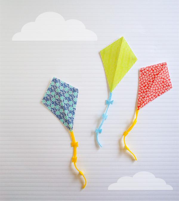 kite-group