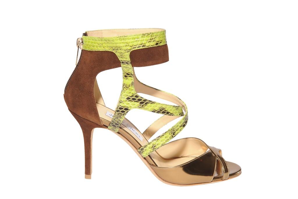 Jimmy-Choo-Spring-Summer-2014-Shoes-1