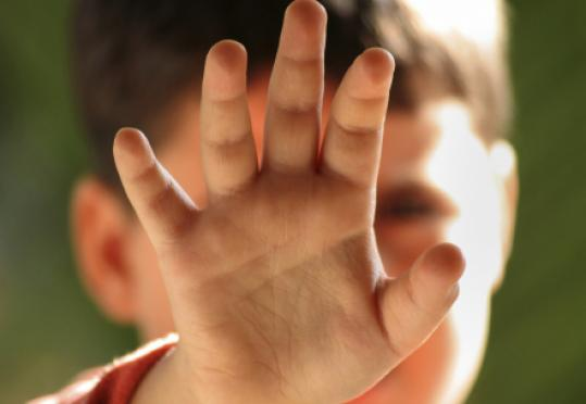 child-abuse_babyradiogr