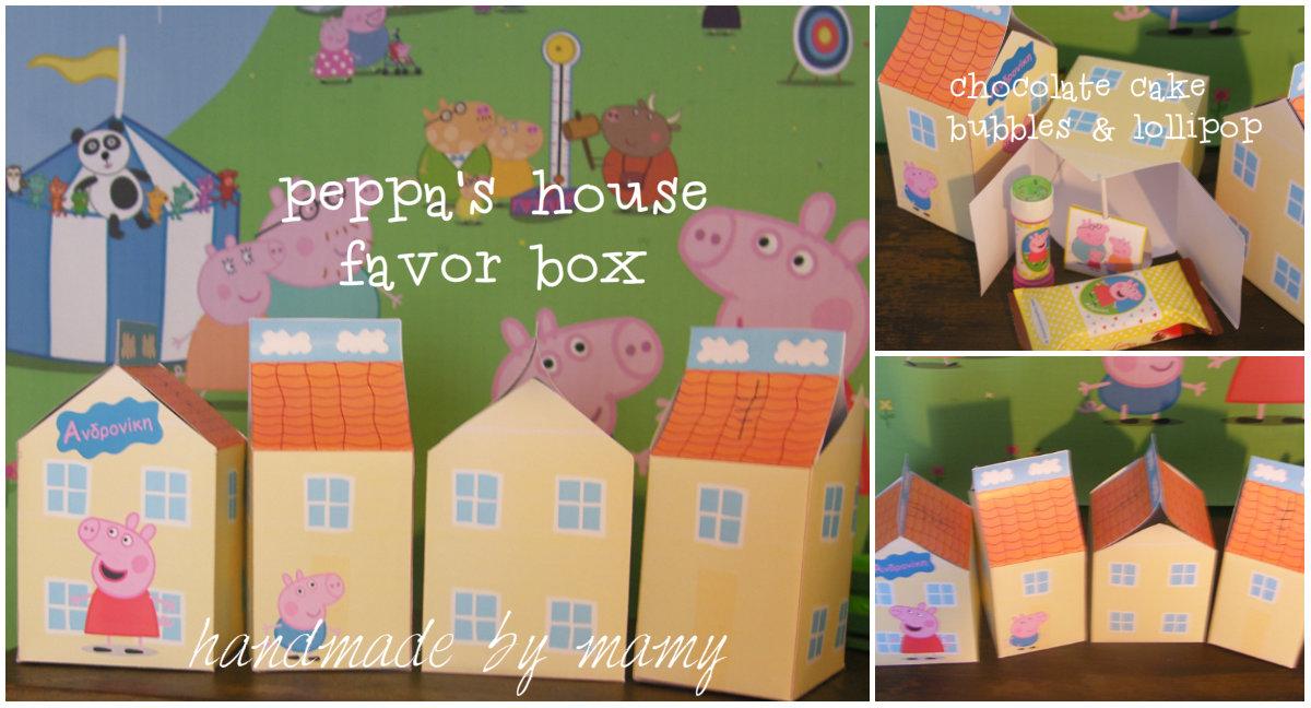 handmadebymmypeppafavorbox