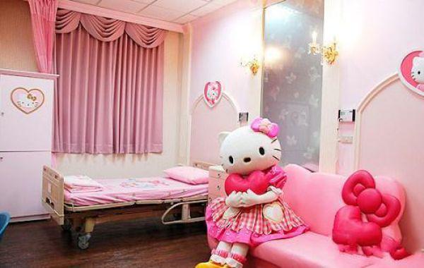 Hello-Kitty-Maternity-03