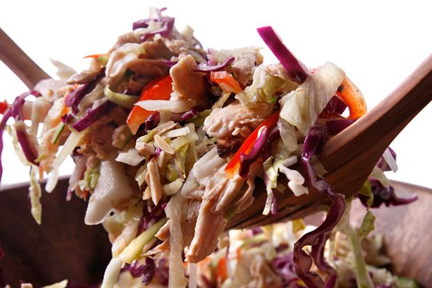 leflover_food_salad