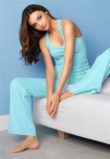 19134434_Miranda_Kerr_for_Victorias_Secret_April_2013_001.limghandler