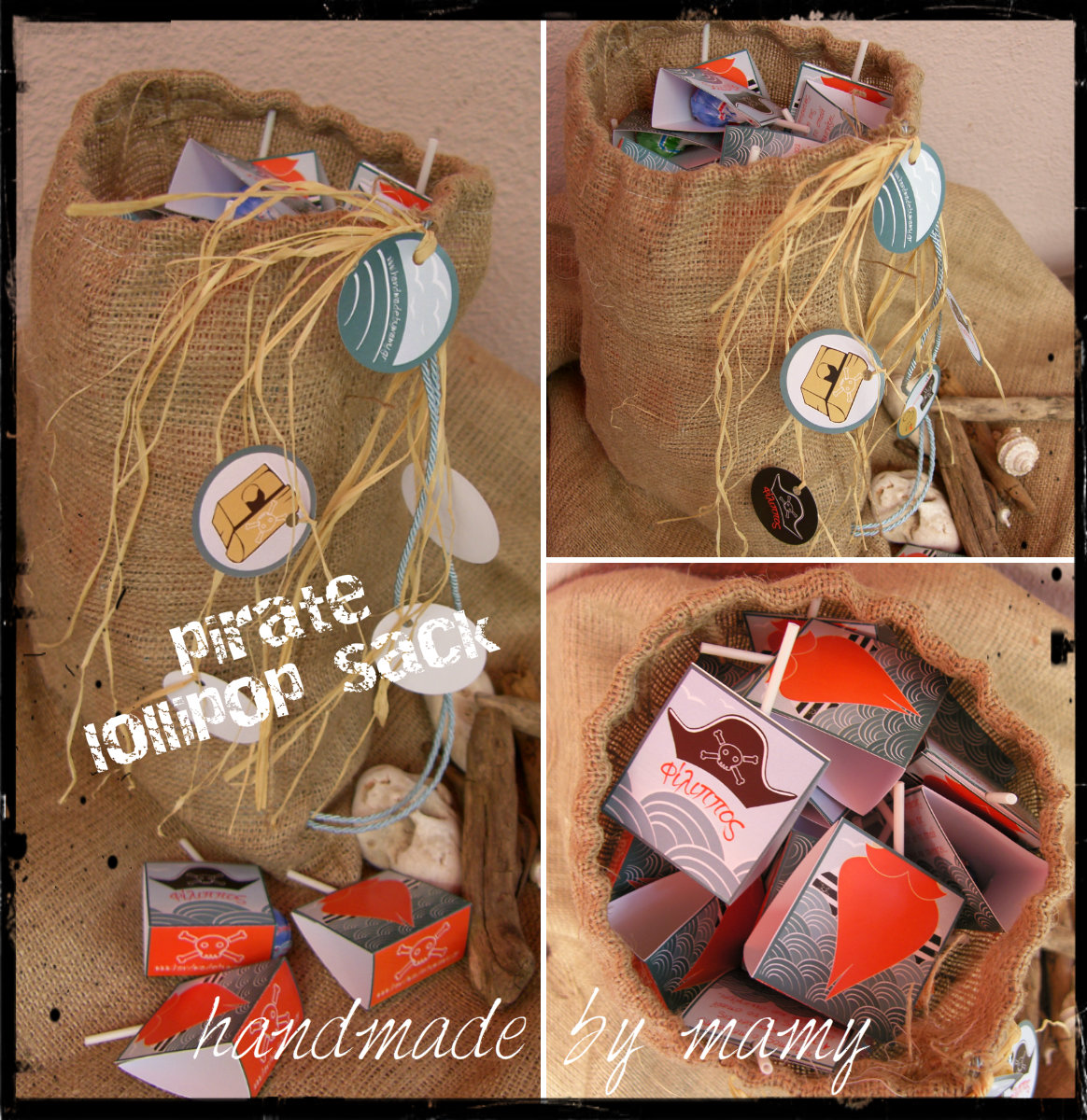 handmadebymamylollsack