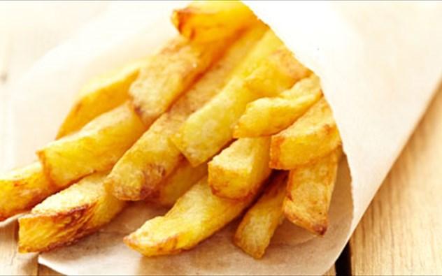 pos-na-ftiaksete-tis-teleies-tiganites-patates