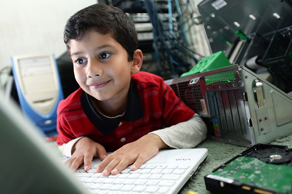 Ayan-Qureshi-6-from-Coventry