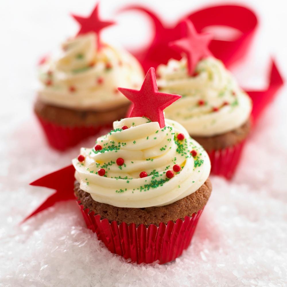 Christmas-cupcakes-22