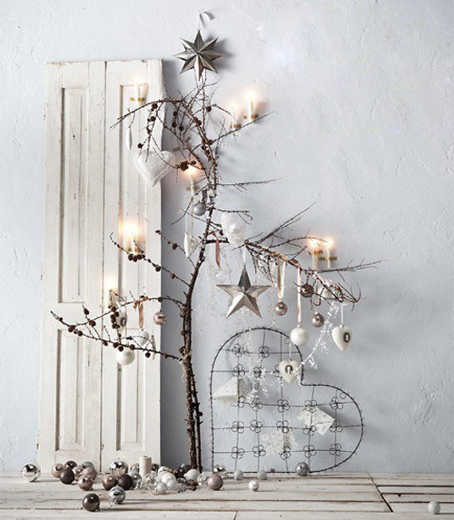 ChristmasDesign20