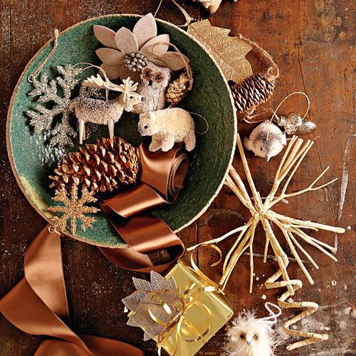 ChristmasDesign25