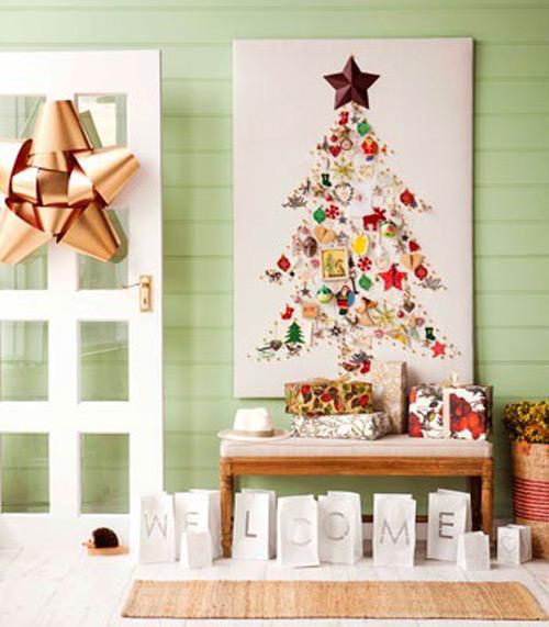 ChristmasDesign29