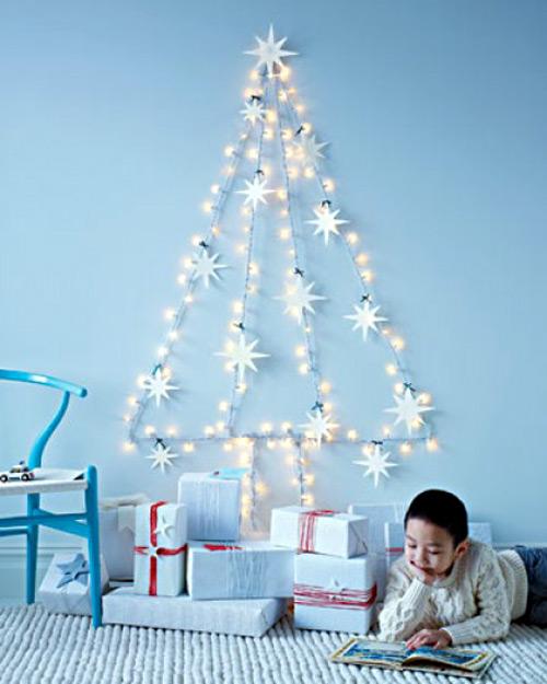 ChristmasDesign32