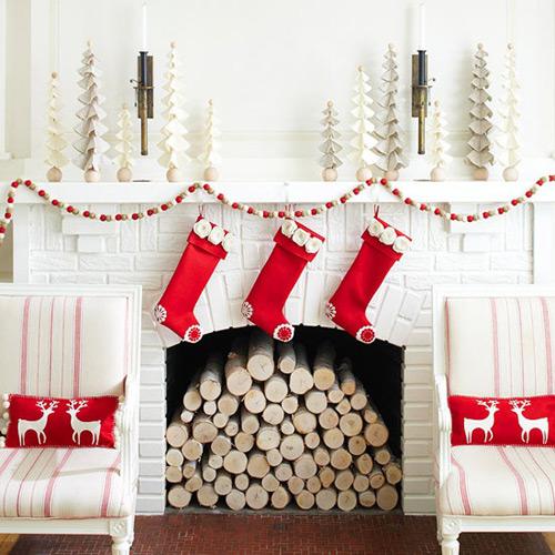 ChristmasDesign36
