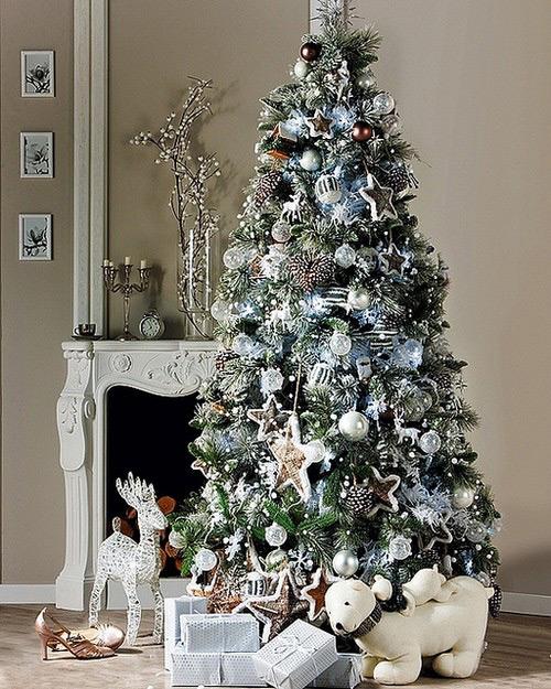 ChristmasDesign43