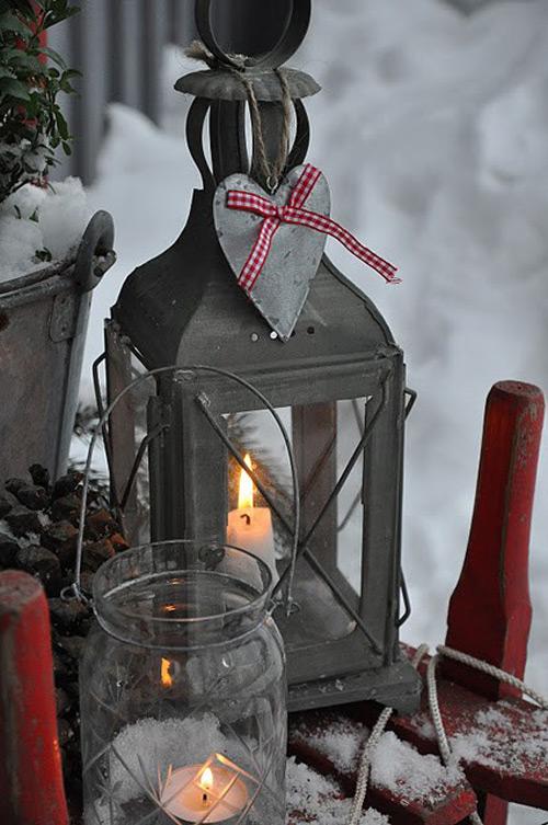 ChristmasDesign5