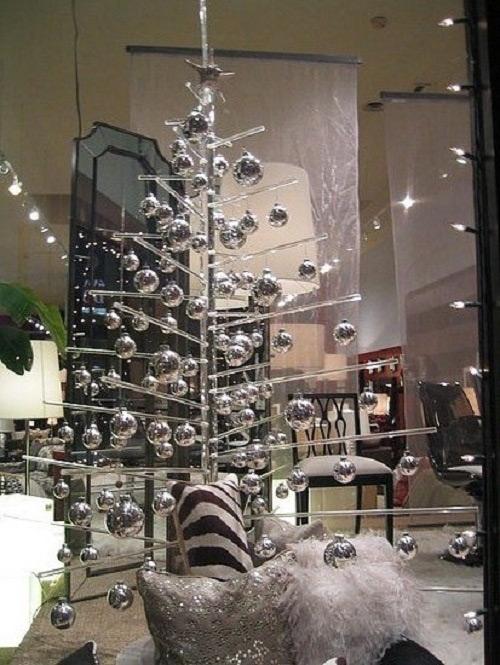 ChristmasDesign50
