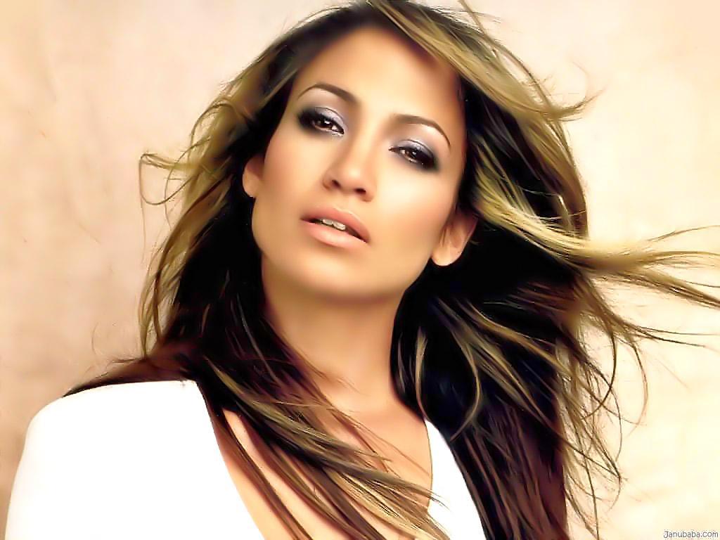 Jennifer-Lopez-jennifer-lopez-24828437-1024-768